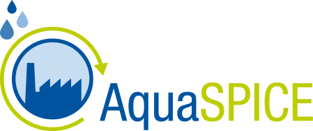 AquaSPICE